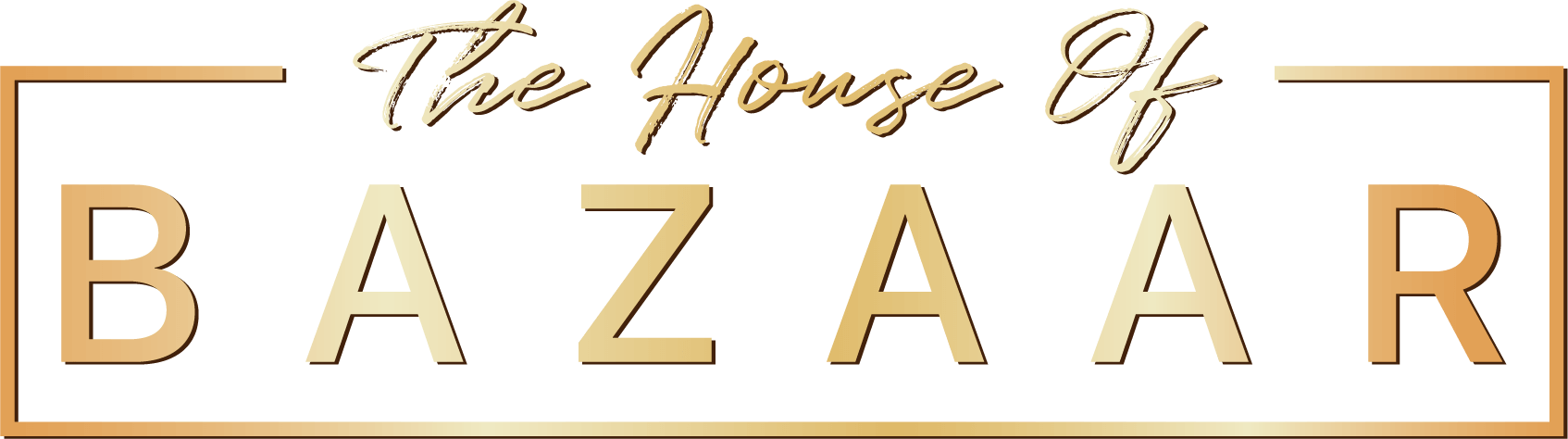 The House of Bazar